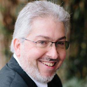 Dave Jackson's avatar