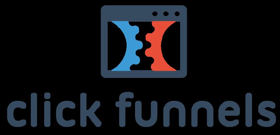 ClickFunnels™ Team logo