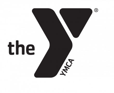 Camp Jewell YMCA logo