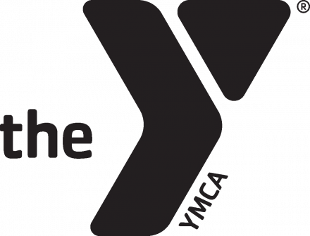 Lake Wenatchee YMCA Camp logo